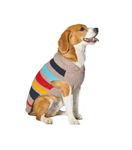 DOG SWEATER for All Dogs in Different Sizes ( 4XL )