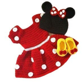 woolen baby set 0- 12 months
