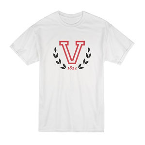 Logo Tshirt