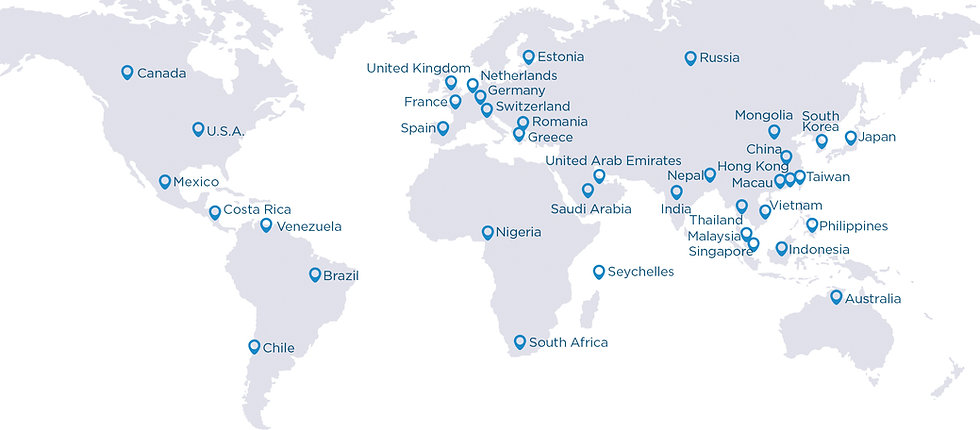 map_2019_alumni_profile_hi-res.jpg