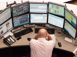 MSGF Finance Seminar in Tokyo - Do Superstitious Traders Lose Money? (July 26 Fri, 6:30-8:30pm)