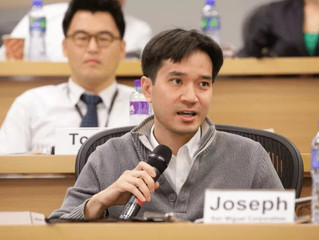 How A Master's In Finance Opens Doors To Top Jobs In Southeast Asia