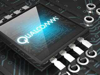 MSGF students missed Qualcomm offer by $0.57