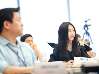 Amazing Career Opportunities For Masters In Finance Students In China