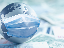 MSGF Online Seminar - Investment Psychology: Under and after the Covid-19 Pandemic (June 23, 6:30pm