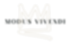 modusvivendi_logo_rgb.png