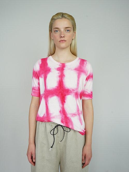Shirt Cloudy
