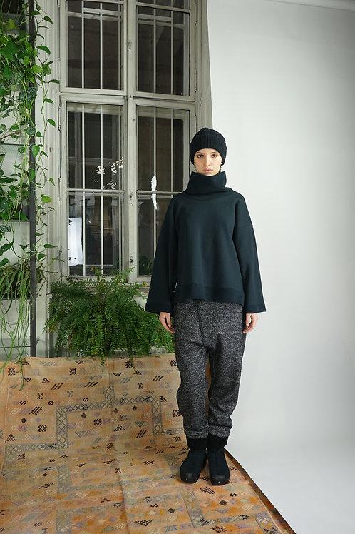 Sweater PLUSH