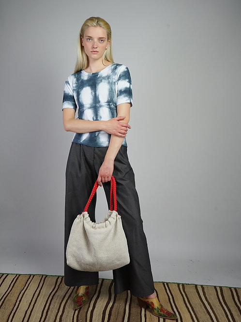 Bag Traveller Small