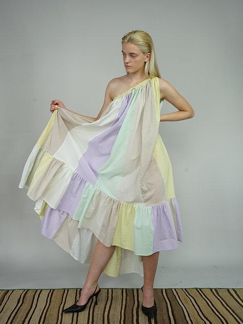 Dress Belle Starr