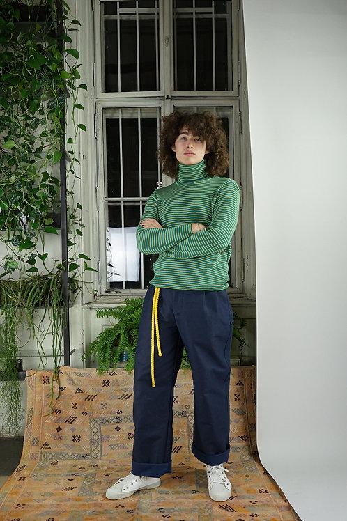 Sweater HONEST STEVIE