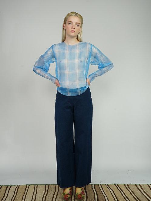 Basic Jeans Oragnic
