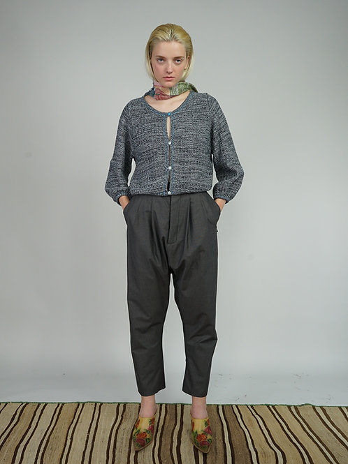 Trousers Hickok