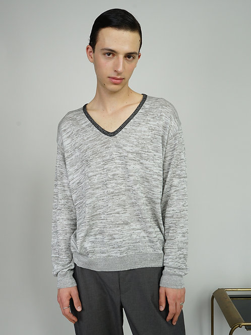 Pullover Andie V