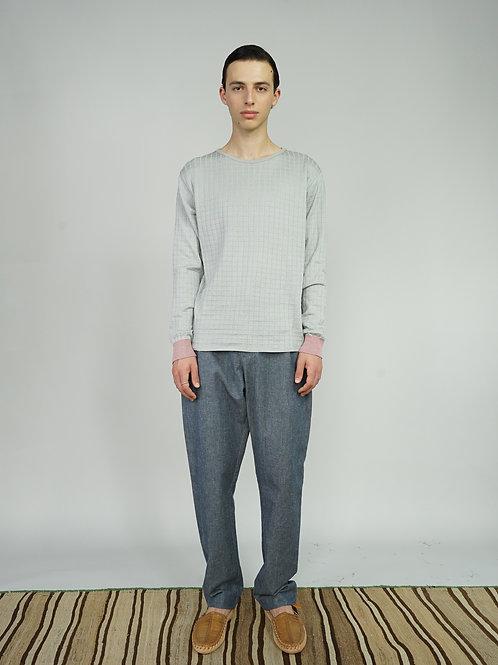 Shirt Carl