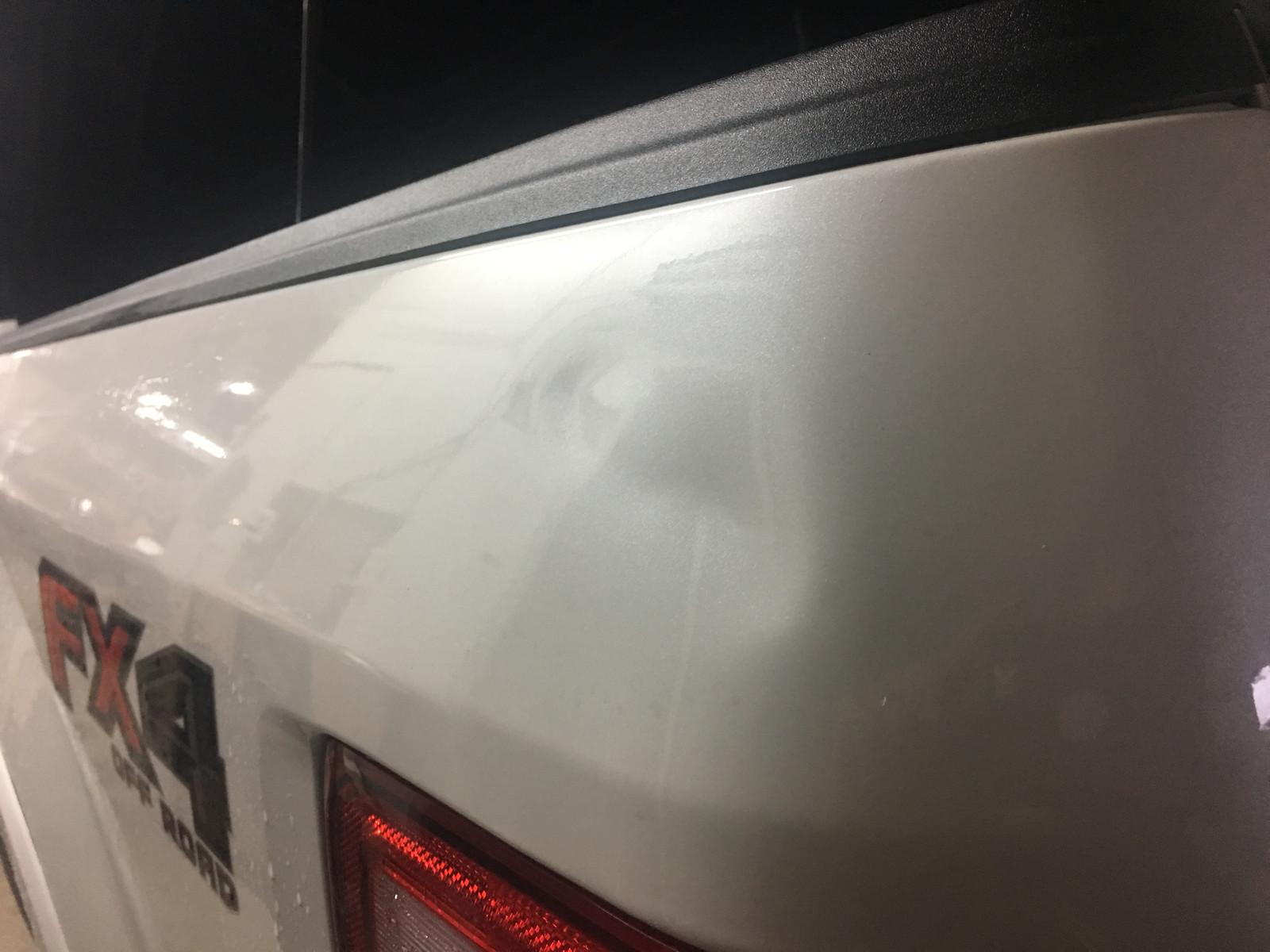 Honda Dealership Mobile Al >> Paintless Dent Repair | King's Ding Repair | Yorktown