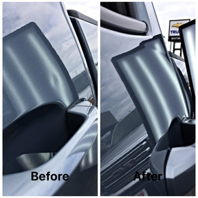 Paintless Dent Repair Newport News VA