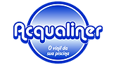 acqualiner 2.png