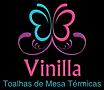 Vinilla-sombra-1-1.png