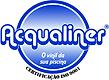 acqualiner.png