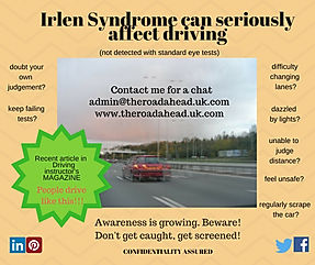 Irlen Syndrome affects driving (1).jpg