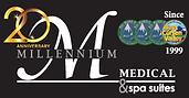 Millennium Spa Logo(1).png