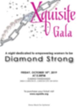 Xquisite Gala 2019 Invitation_FINAL.jpg