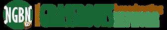 NGBN TV Logo.png