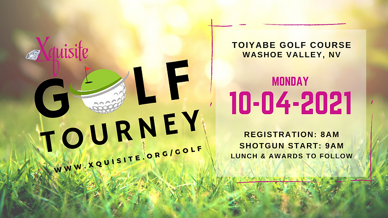 Xquisite Golf Tourney FB Cover(1).png