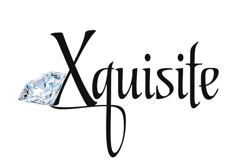 Xquitsite Logo_Black.jpg