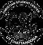 Christian Student Center Logo.png