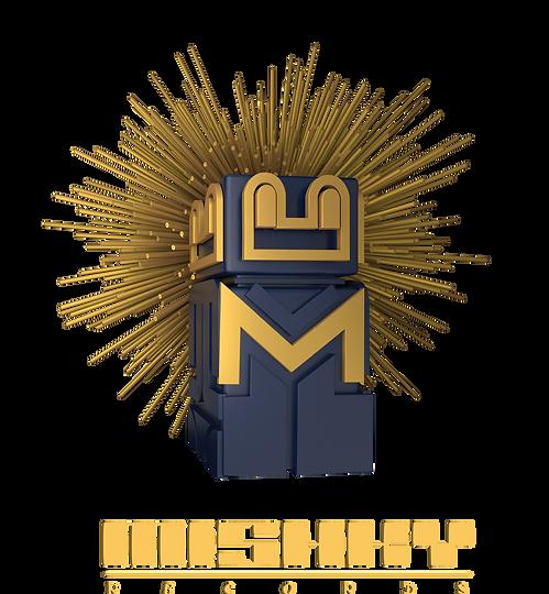 MISHKYLOGO.png
