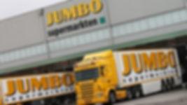 Jumbo-alg-logistiek-800x450.jpg