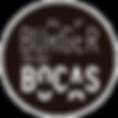 logoBurgerBocas.png