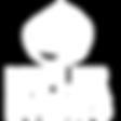 kepler_square_White_rgb-01.png