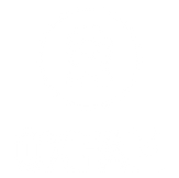 OXFAM-500px.png