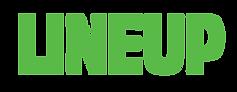 TNCWebsite21-Lineup.png