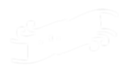 TNC20-WebsiteIcons-Badges.png