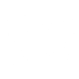 RoughTrade-White-500px.png