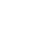 Paste-500px.png