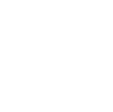 SmartyPass-White-500px.png