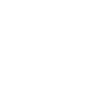 Music Export Canada-500px.png