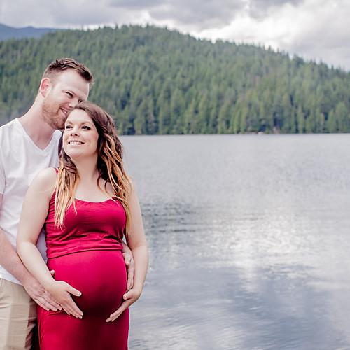 Mandy's Maternity