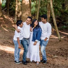 ShaliniSujatha Family  56.jpg