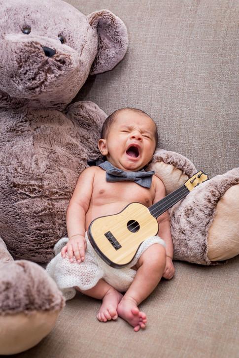 Baby Tejas 31.jpg
