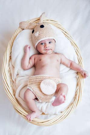 Baby Tejas 34.jpg