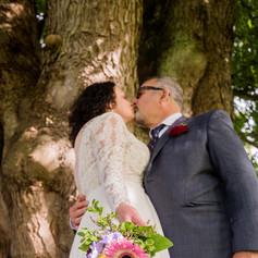 Karolina Wedding 82.jpg