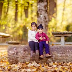 Sukhdev Family 54.jpg