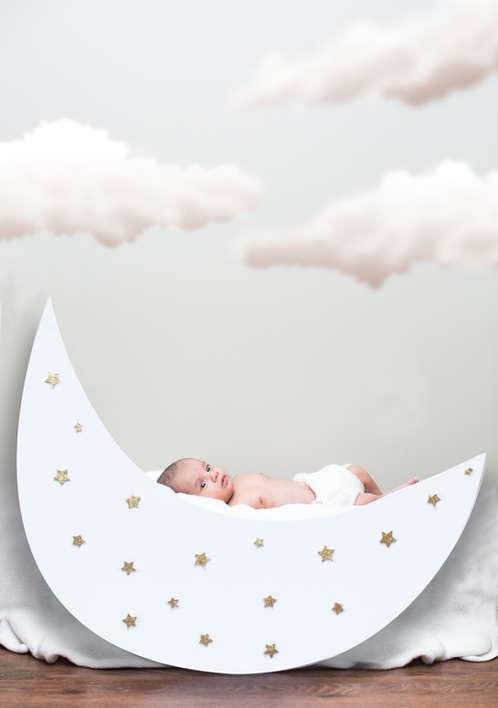 Baby Tejas 28.jpg