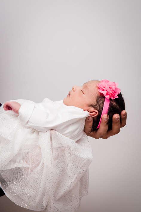 Baby Hazel 45.jpg